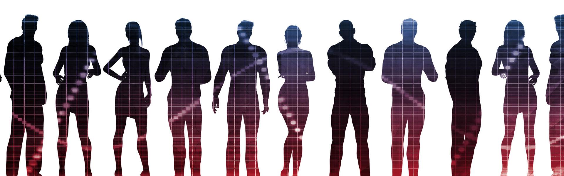 Staffing Industry Statistics