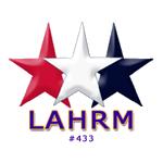 150x150_lahrm